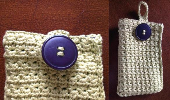 Crochet-cover-Step-7-complete