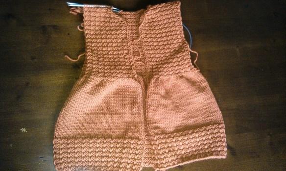 Freyas-Sweater